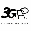 3GPPlive