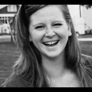 Profile picture for Jacqui Sims