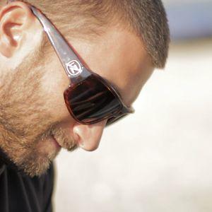 Profile picture for Alex Prapas