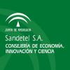 Sandetel