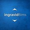Ingravid Films