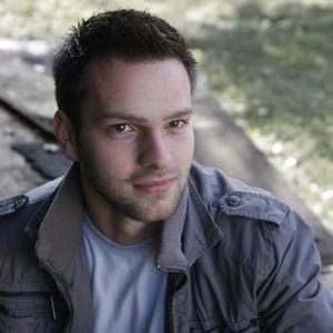 Profile picture for suesssauerfilm