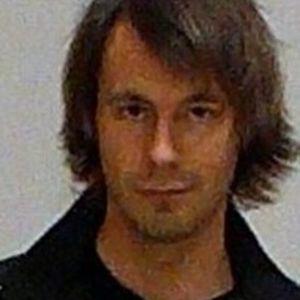 Profile picture for Yan Pak