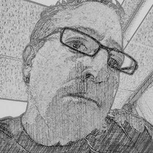 Profile picture for Scott Rothschild