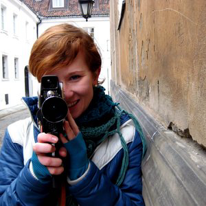 Profile picture for magdalena banasik