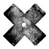 Nexe Records