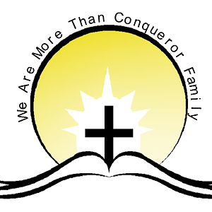 Profile picture for Overcomers Christian Fellowship