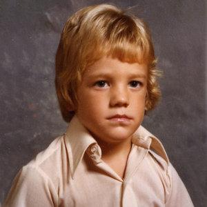 Profile picture for Victor MA Nash