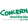 Concern Worldwide US