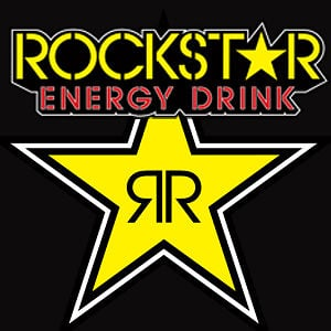 Rockstar Energy Drink South Africa