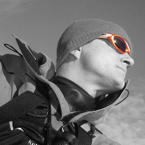 Profile picture for erik sjostedt