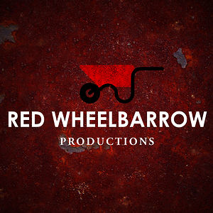Profile picture for Red Wheelbarrow Productions