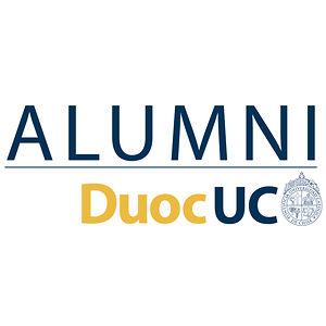 Profile picture for AlumniDuocUC