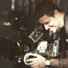 Rodrigo Galha Filmes