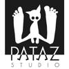 Pataz Studio