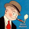 Lewis Mullen