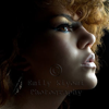 Emily Kiyomi Photography