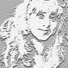 Natalya Shagalova