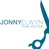 Jonny Elwyn