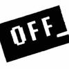 OFF_PRESS