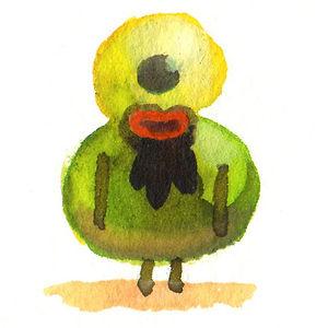 Profile picture for emmanuel LINDERER