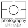 Eirik Evjen