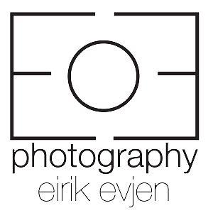 Profile picture for Eirik Evjen