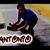 Antonio Heras Canto