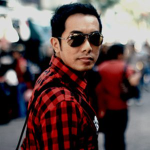 Profile picture for rizal amir khan