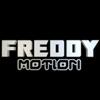 FREDDY MOTION