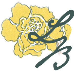 Profile picture for Nicki Leone