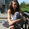Kostenko Elena