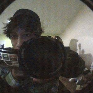 Profile picture for Kelvin Martir