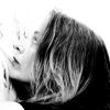 Christina McPhee