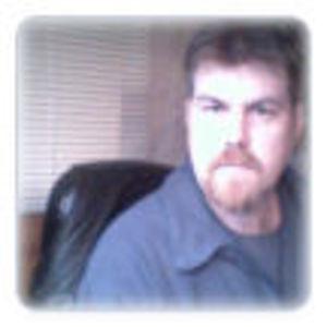 Profile picture for Alan Moditz