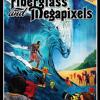 Fiberglass and Megapixels