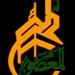 Almasomah