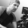 mediabit Film - Kromschroeder