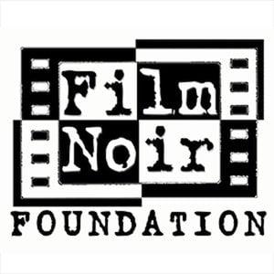 Profile picture for Film Noir Foundation