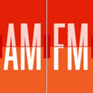 Profile picture for AMFM STUDIOS LLC