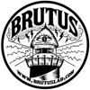 BRUTUS lab video