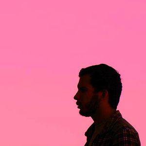 Profile picture for Alberto Urias