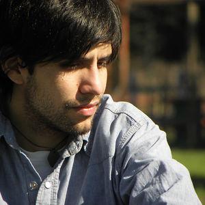 Profile picture for salvador herrera