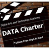 DATA Charter
