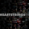 HeartstringsTV