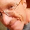 Mark A. Dodge Medlin