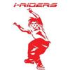 i-riders