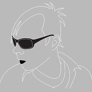 Profile picture for André Sebastie