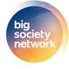 Big Society Network
