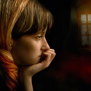 Profile picture for laverne swanson
